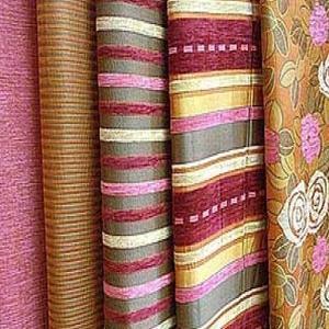 Магазины ткани Кокуя