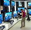 Магазины электроники в Кокуе