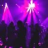 Ночные клубы в Кокуе