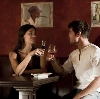 Рестораны, кафе, бары в Кокуе