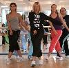 Школы танцев в Кокуе