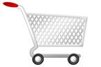 Лэнд-строй - иконка «продажа» в Кокуе
