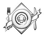 Боулинг развлекательный центр Глобус - иконка «ресторан» в Кокуе